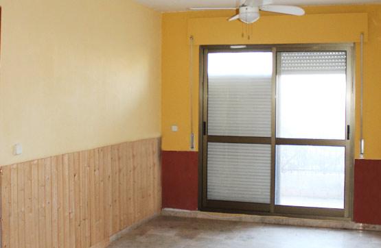 Piso en venta en Piso en Jerez de la Frontera, Cádiz, 65.700 €, 2 habitaciones, 1 baño, 72 m2