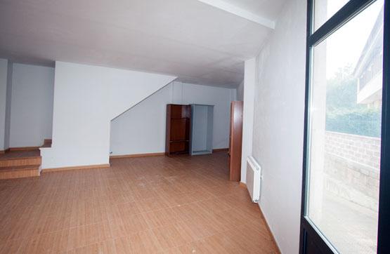 Local en venta en Piélagos, Cantabria, Calle Sorribero, 50.300 €, 88 m2