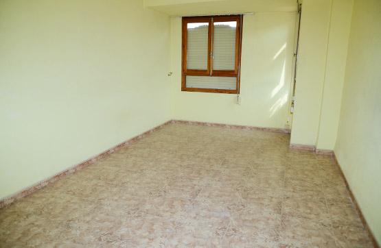 Piso en venta en Grupo Corell, Almazora/almassora, Castellón, Calle San Felipe, 35.000 €, 3 habitaciones, 1 baño, 89 m2