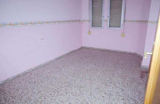 Piso en venta en Alquerías del Niño Perdido, Castellón, Calle Jaime Chicharro, 57.000 €, 3 habitaciones, 1 baño, 100 m2