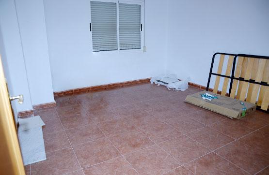 Piso en venta en Altura, Castellón, Calle El Berro, 21.931 €, 3 habitaciones, 1 baño, 91 m2