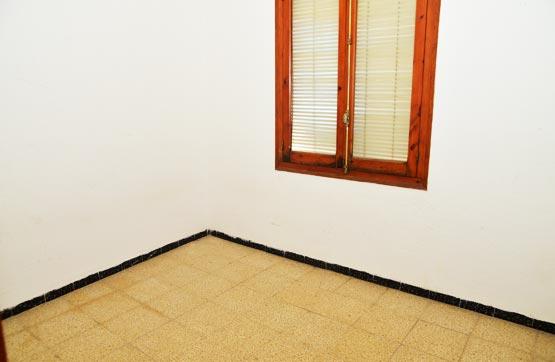 Piso en venta en Benicarló, Castellón, Avenida Yecla, 42.600 €, 3 habitaciones, 1 baño, 101 m2