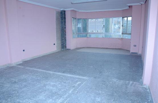 Piso en venta en Poblados Marítimos, Burriana, Castellón, Plaza de la Generalitat Valenciana, 52.000 €, 3 habitaciones, 2 baños, 135 m2