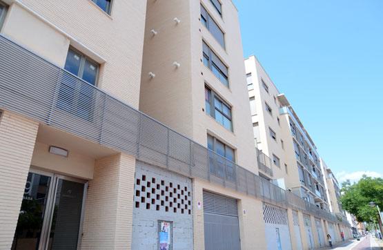 Oficina en venta en Grupo Perales, Castellón de la Plana/castelló de la Plana, Castellón, Paseo de la Universitat, 88.700 €, 273 m2