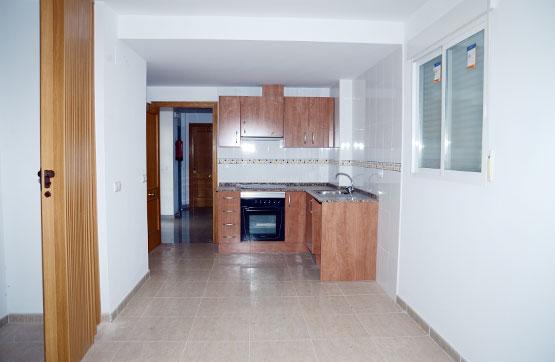 Piso en venta en El Grao, Moncofa, Castellón, Calle Magallanes, 41.700 €, 1 habitación, 1 baño, 45 m2