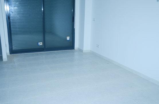 Piso en venta en Moncofa, Castellón, Calle Zaragoza, 78.200 €, 1 habitación, 1 baño, 53 m2