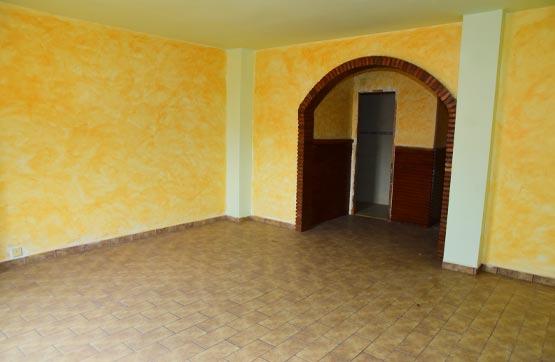 Piso en venta en Virgen de Gracia, Vila-real, Castellón, Calle Santa Bárbara, 36.900 €, 3 habitaciones, 2 baños, 104 m2