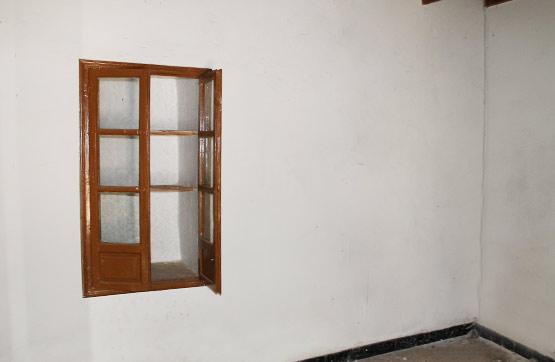 Casa en venta en Casa en Almadén, Ciudad Real, 10.970 €, 2 habitaciones, 2 baños, 181 m2