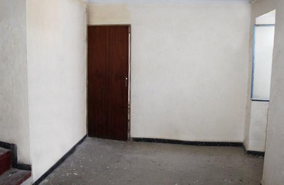 Casa en venta en Baena, Córdoba, Calle Enrique de la Morenas, 31.445 €, 4 habitaciones, 1 baño, 167 m2