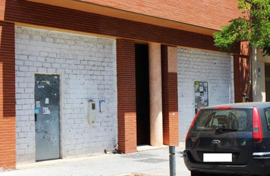 Local en venta en Distrito Norte Sierra, Córdoba, Córdoba, Calle Pintor Racionero Castro, 82.400 €, 187 m2