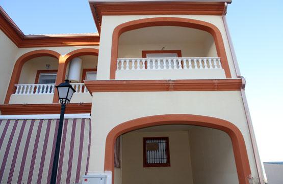 Parking en venta en Encinas Reales, españa, Calle Maestro Manuel Hernández, 2.200 €, 16 m2