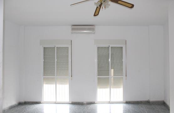 Piso en venta en Fuente Palmera, Córdoba, Calle Pintor Miró, 82.950 €, 2 habitaciones, 1 baño, 81 m2