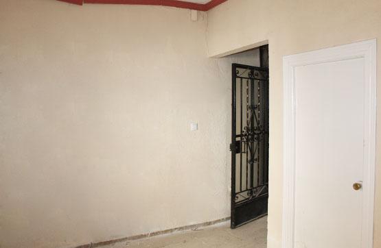 Casa en venta en Barrio de la Isla, Puente Genil, Córdoba, Calle Calzada, 25.500 €, 1 habitación, 1 baño, 46 m2
