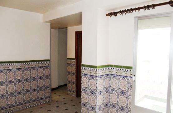 Piso en venta en Rute, Córdoba, Calle Ramón Y Cajal, 57.665 €, 3 habitaciones, 2 baños, 122 m2