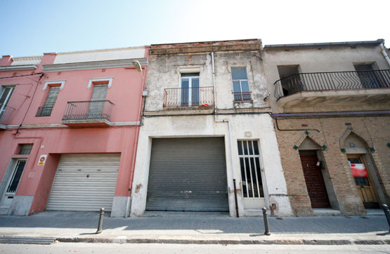 Casa en venta en Figueres, Girona, Calle Hortes, 221.100 €, 1 habitación, 1 baño, 70 m2