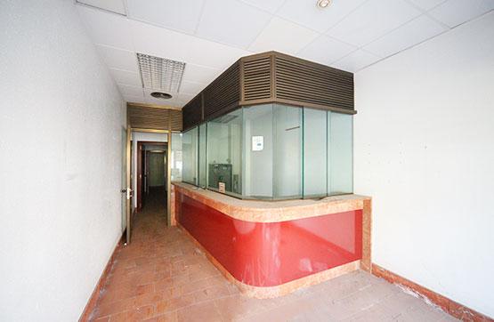 Local en venta en Figueres, Girona, Calle Juli Garreta, 43.500 €, 100 m2