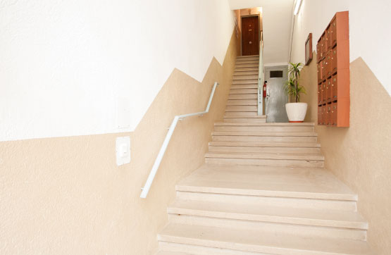Piso en venta en Figueres, Girona, Calle Mendez Nuñez, 64.800 €, 1 baño, 68 m2