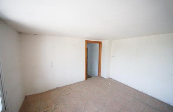 Local en venta en Local en Figueres, Girona, 37.900 €, 112 m2