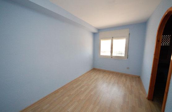 Piso en venta en Llançà, Girona, Calle Figueres, 72.600 €, 3 habitaciones, 2 baños, 84 m2