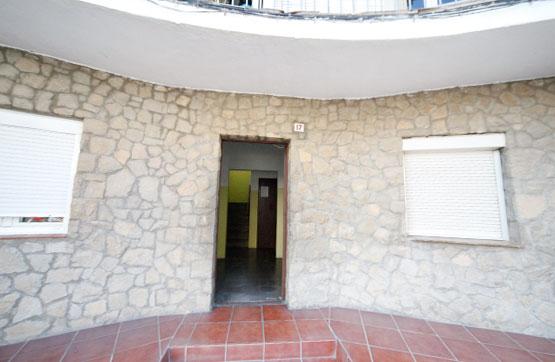 Piso en venta en Olot, Girona, Avenida Nicaragua, 53.000 €, 3 habitaciones, 1 baño, 58 m2