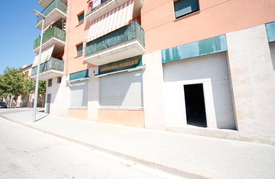 Local en venta en Palafrugell, Girona, Calle Daro, 38.000 €, 114 m2