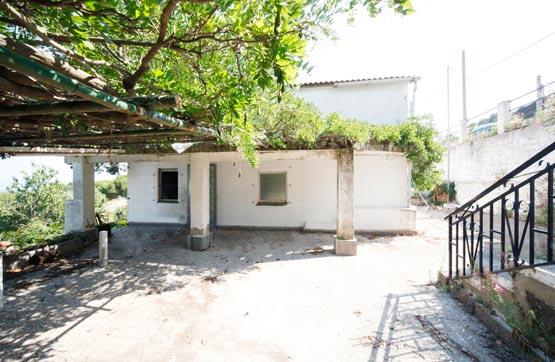 Casa en venta en Montmal de Baix, Riudarenes, Girona, Calle Noguera, 88.900 €, 3 habitaciones, 1 baño, 192 m2