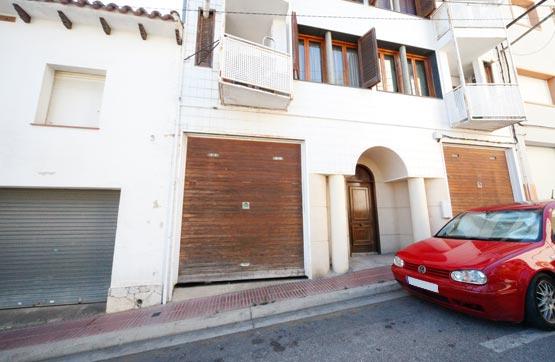 Piso en venta en Sant Feliu de Guíxols, Girona, Calle Rafael Piñol I Maimi, 117.000 €, 3 habitaciones, 2 baños, 89 m2