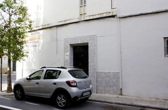 Piso en venta en Torrent, Valencia, Calle El Salvador, 45.000 €, 3 habitaciones, 1 baño, 62 m2