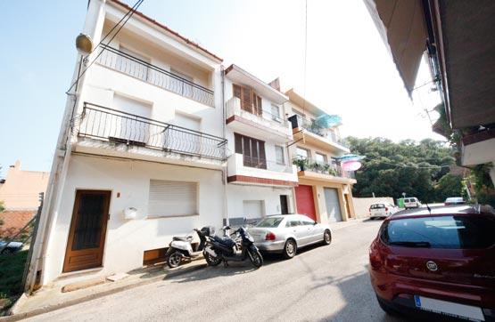 Casa en venta en Tossa de Mar, Girona, Calle Agut, 177.600 €, 6 habitaciones, 2 baños, 170 m2