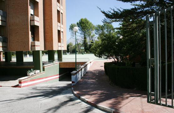 Piso en venta en Albolote, Granada, Calle Ronda de los Montes, 75.000 €, 3 habitaciones, 1 baño, 118 m2