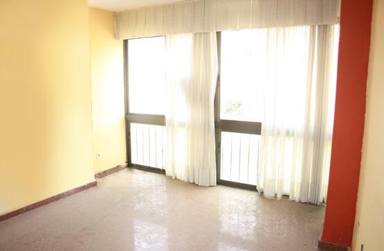 Piso en venta en Torrecuevas, Almuñécar, Granada, Calle Laderas de Castelar, 72.200 €, 3 habitaciones, 1 baño, 84 m2