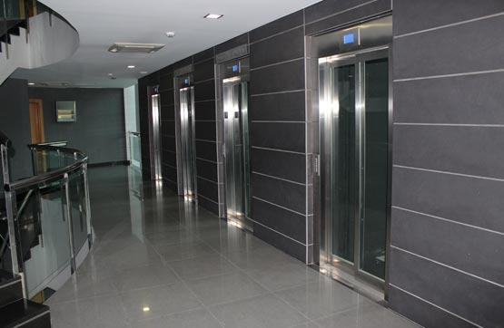 Oficina en venta en Granada, Granada, Calle Jose Luis Perez de Pujadas, 82.600 €, 41 m2