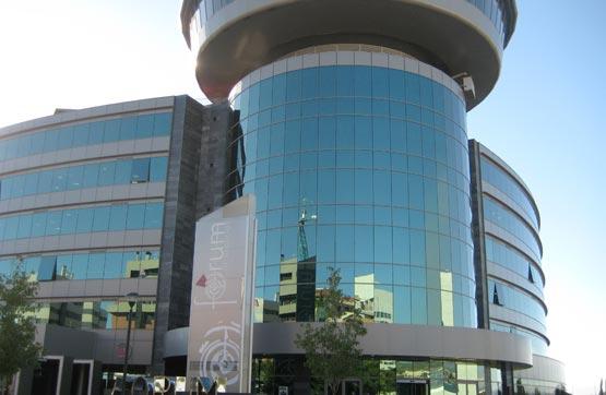 Oficina en venta en Granada, Granada, Calle Jose Luis Perez de Pujadas, 111.900 €, 80 m2