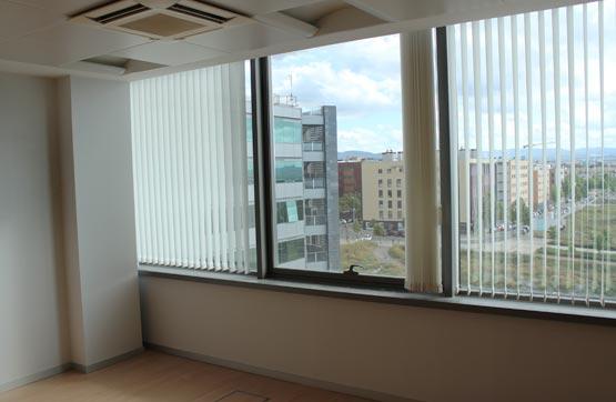 Oficina en venta en Granada, Granada, Calle Jose Luis Perez de Pujadas, 130.600 €, 41 m2