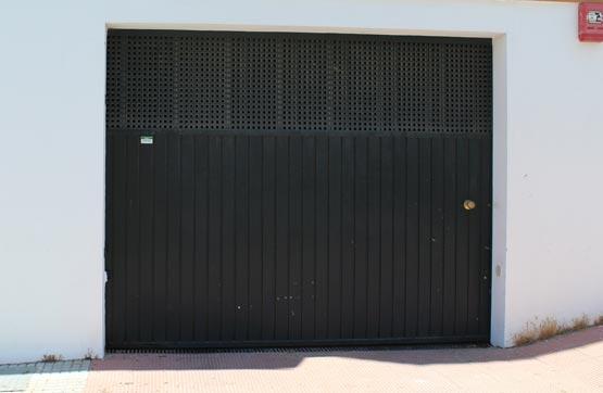 Parking en venta en Cartaya, Huelva, Calle del Campo, 5.700 €, 20 m2