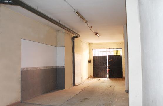 Oficina en venta en Huelva, Huelva, Calle Cortegana, 56.929 €, 140 m2