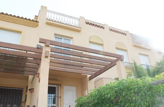 Casa en venta en Lepe, Huelva, Avenida del Deporte, 116.109 €, 3 habitaciones, 3 baños, 88 m2