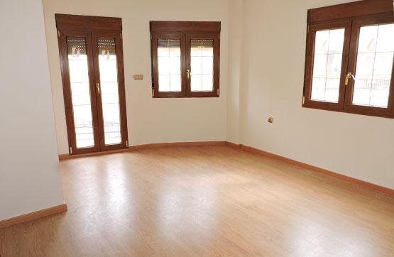 Piso en venta en Andújar, Jaén, Calle Juderias, 91.485 €, 3 habitaciones, 1 baño, 73 m2