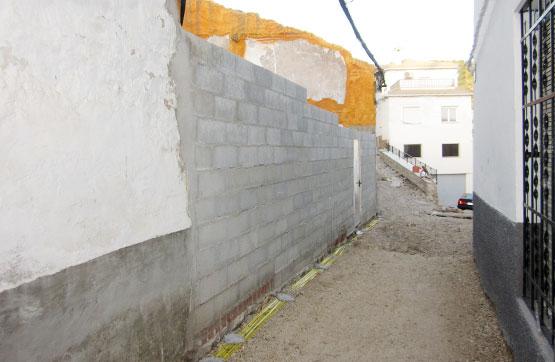 Casa en venta en Frailes, Jaén, Calle Rafael Abril, 10.240 €, 3 habitaciones, 1 baño, 256 m2