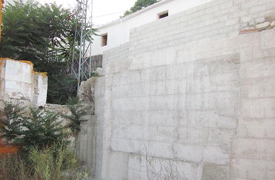Casa en venta en Casa en Frailes, Jaén, 9.200 €, 3 habitaciones, 1 baño, 256 m2
