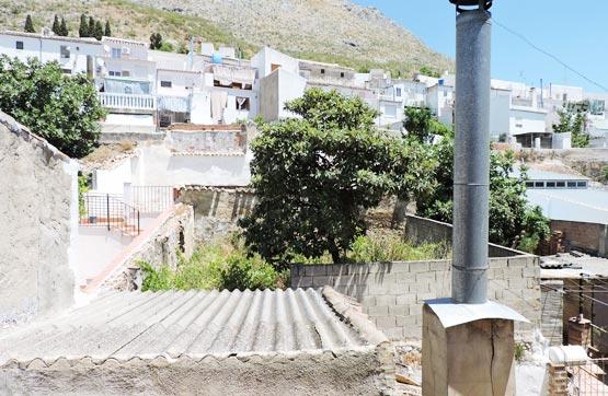 Casa en venta en Casa en Martos, Jaén, 8.800 €, 2 habitaciones, 1 baño, 85 m2