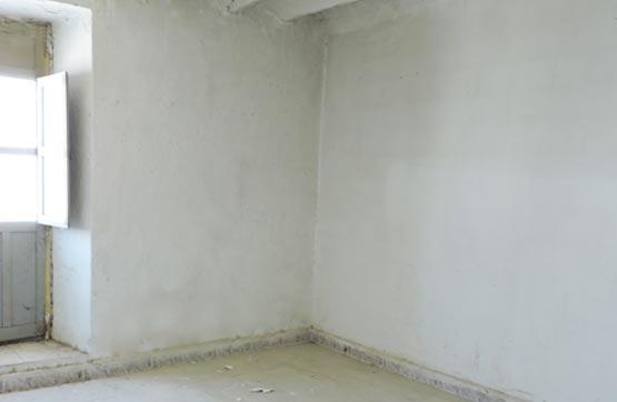 Casa en venta en Agrupación de Santo Tomé, Santo Tomé, Jaén, Calle Pintor Juan Jorquera, 7.315 €, 2 habitaciones, 1 baño, 171 m2