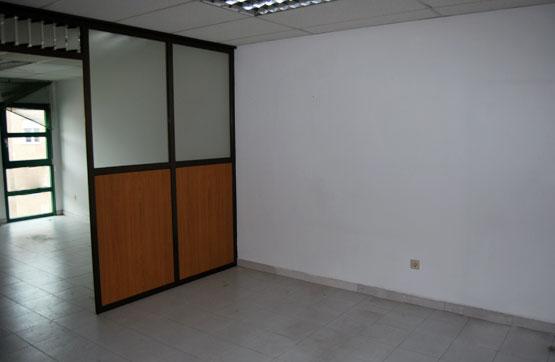 Oficina en venta en Compostilla, Ponferrada, León, Calle Fueros de León, 38.518 €, 66 m2