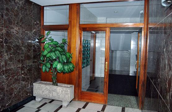 Piso en venta en Compostilla, Ponferrada, León, Calle Luciana Fernandez, 61.000 €, 1 habitación, 1 baño, 114 m2
