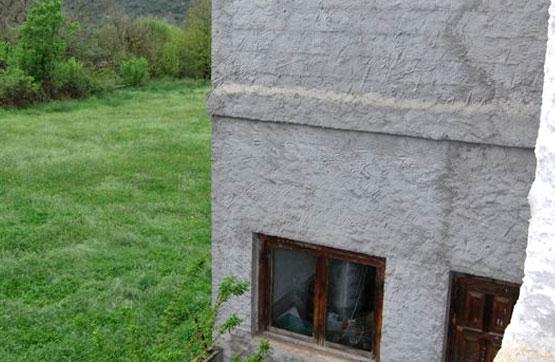 Casa en venta en Toreno, León, Carretera Congosto en Santa Marina del Sil, 90.768 €, 3 habitaciones, 1 baño, 376 m2