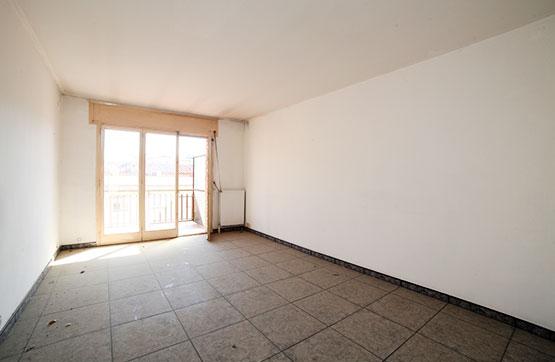 Piso en venta en Gualda, Lleida, Lleida, Calle Cronista Muntaner, 88.200 €, 4 habitaciones, 2 baños, 107 m2