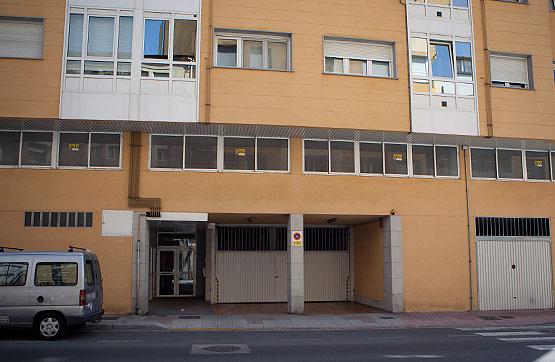 Oficina en venta en Lugo, Lugo, Lugo, Avenida Carlos Azcárraga, 54.000 €, 243 m2