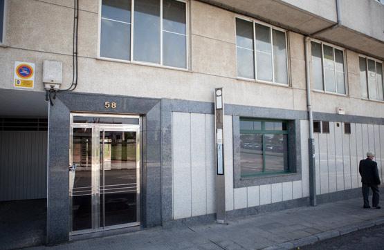 Oficina en venta en Lugo, Lugo, Calle Santo Grial, 25.200 €, 334 m2