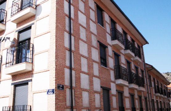Parking en venta en Madrid, Madrid, Calle Moreras, 3.500 €, 10 m2