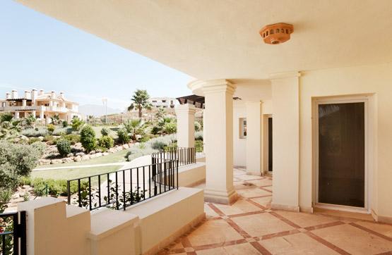 Casa en venta en Casares, Málaga, Calle Majestic Garden, 339.148 €, 3 habitaciones, 4 baños, 296 m2
